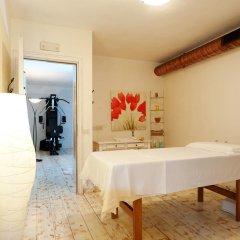 Отель Valcastagno Relais Италия, Нумана - отзывы, цены и фото номеров - забронировать отель Valcastagno Relais онлайн спа
