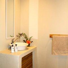 Отель Addo African Home 2* Стандартный номер с различными типами кроватей фото 7