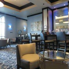 Отель Platinum Hotel and Spa США, Лас-Вегас - 8 отзывов об отеле, цены и фото номеров - забронировать отель Platinum Hotel and Spa онлайн питание фото 2