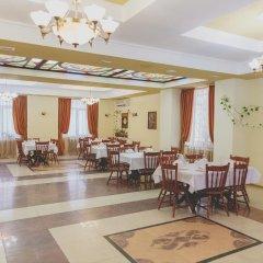 Гостиница Виктория Палас Казахстан, Атырау - отзывы, цены и фото номеров - забронировать гостиницу Виктория Палас онлайн питание фото 3