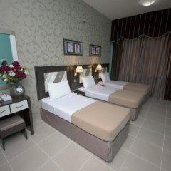 Prime Hotel Стандартный номер с различными типами кроватей фото 13