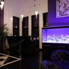 Ресторанно-гостиничный комплекс Надія развлечения фото 2