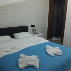Отель Seval White House Kapadokya 3* Люкс повышенной комфортности фото 10