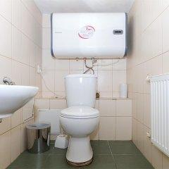 Гостиница Alina na Milionnoy ванная фото 2