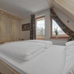 Отель Willa Tatiana Lux комната для гостей фото 5