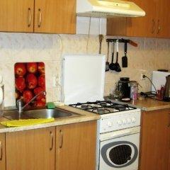 Гостиница Domashniy Hostel Украина, Львов - отзывы, цены и фото номеров - забронировать гостиницу Domashniy Hostel онлайн в номере фото 2