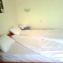Мини-Отель На Казанской Семейный полулюкс с двуспальной кроватью