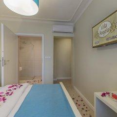 Отель Villa Angela Польша, Гданьск - 1 отзыв об отеле, цены и фото номеров - забронировать отель Villa Angela онлайн спа