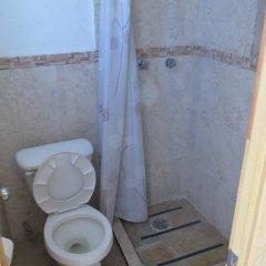Hotel Ecológico Temazcal Стандартный номер с различными типами кроватей фото 3