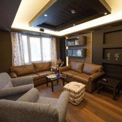 Hotel Amira комната для гостей фото 4