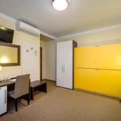 Hotel Boccascena 3* Стандартный номер фото 6