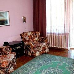 Гостиница Стригино Стандартный номер разные типы кроватей фото 18