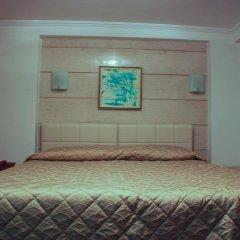 Hotel Comfort сауна