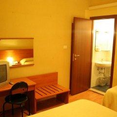 Hotel Romagna 2* Номер категории Эконом с различными типами кроватей фото 3