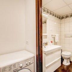 Апартаменты M&L Apartment – Ardesia ванная фото 2