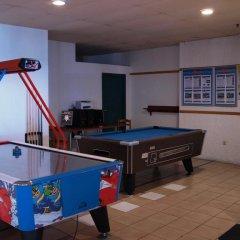 Отель Rhodos Horizon Resort детские мероприятия