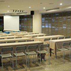 Отель iPavilion Phuket Hotel Таиланд, Пхукет - отзывы, цены и фото номеров - забронировать отель iPavilion Phuket Hotel онлайн помещение для мероприятий
