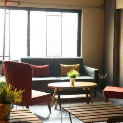 Royalist Tophane Турция, Стамбул - отзывы, цены и фото номеров - забронировать отель Royalist Tophane онлайн гостиничный бар