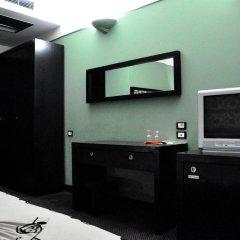 Отель Rapos Resort 3* Стандартный номер с различными типами кроватей фото 8