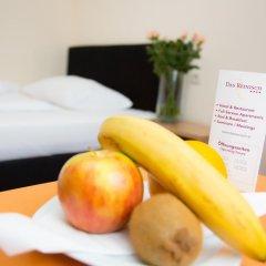 Отель Das Reinisch Business Hotel Австрия, Вена - отзывы, цены и фото номеров - забронировать отель Das Reinisch Business Hotel онлайн в номере
