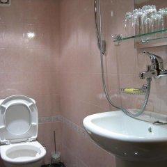 Отель Zheravna Ecohouse Болгария, Сливен - отзывы, цены и фото номеров - забронировать отель Zheravna Ecohouse онлайн ванная