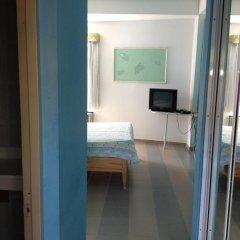 Hotel Arena Coco Playa комната для гостей фото 7