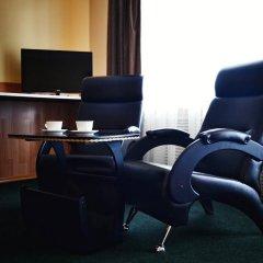 Гостиница Юта Центр 3* Номер Комфорт разные типы кроватей