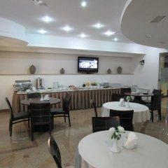 Отель Vedzisi Тбилиси питание