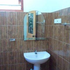 Отель Tissa Resort 3* Стандартный номер с различными типами кроватей фото 3