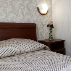 Мини-Отель Tetta Люкс с различными типами кроватей
