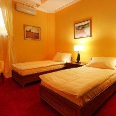 Отель Villa Bell Hill комната для гостей фото 5
