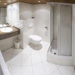 Van der Valk Hotel Leusden - Amersfoort 4* Номер Комфорт с различными типами кроватей фото 5
