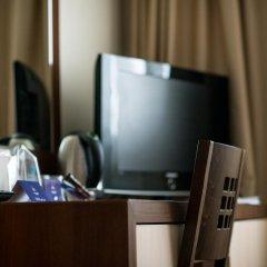 Отель Hugo Болгария, Варна - 7 отзывов об отеле, цены и фото номеров - забронировать отель Hugo онлайн удобства в номере
