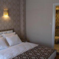 Ararat Hotel 2* Улучшенный номер с различными типами кроватей фото 4