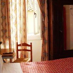 Отель Pensao Moderna Португалия, Лиссабон - отзывы, цены и фото номеров - забронировать отель Pensao Moderna онлайн комната для гостей фото 5