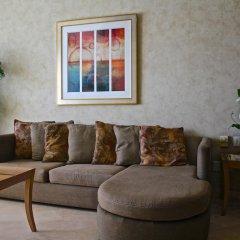 Отель Medano Beach Villas Кабо-Сан-Лукас комната для гостей фото 2