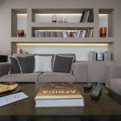 Отель Suzzani Halldis Apartment Италия, Милан - отзывы, цены и фото номеров - забронировать отель Suzzani Halldis Apartment онлайн развлечения фото 3