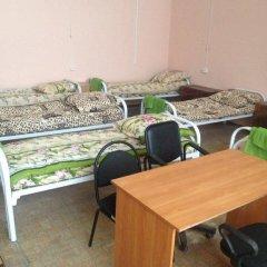 Гостиница Hostel Sssr в Иваново 1 отзыв об отеле, цены и фото номеров - забронировать гостиницу Hostel Sssr онлайн фото 2