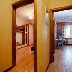 Апартаменты Хочу Приехать на проспекте Испытателей 8 комната для гостей фото 5