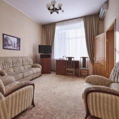 Гостиница Сокол 3* Полулюкс с различными типами кроватей фото 6