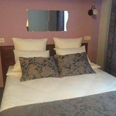 Мини-отель Лефорт Стандартный номер с различными типами кроватей