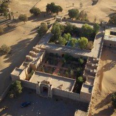 Отель Auberge De Charme Les Dunes D´Or Марокко, Мерзуга - отзывы, цены и фото номеров - забронировать отель Auberge De Charme Les Dunes D´Or онлайн
