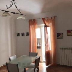 Отель La Cupola Италия, Палермо - отзывы, цены и фото номеров - забронировать отель La Cupola онлайн комната для гостей фото 2