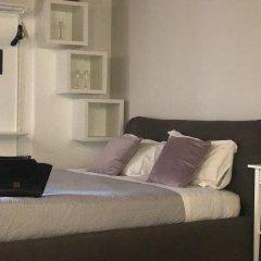 Отель Pantheon Best Suite комната для гостей фото 2
