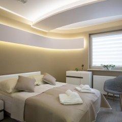 Отель Apartamenty Comfort & Spa Stara Polana Апартаменты фото 5