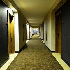Ramada Tekirdag Hotel Турция, Текирдаг - отзывы, цены и фото номеров - забронировать отель Ramada Tekirdag Hotel онлайн интерьер отеля фото 2