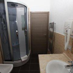 Hotel Vila Zeus 3* Стандартный номер с 2 отдельными кроватями фото 3