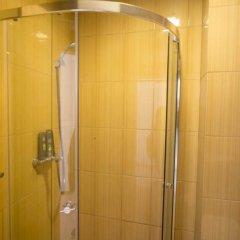 Отель Garry Sunny View Солнечный берег ванная фото 2
