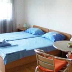 Отель Morski Briz комната для гостей фото 3