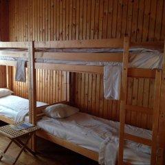 Green Jurmala Hostel детские мероприятия фото 2